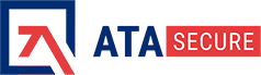 ATAT logo
